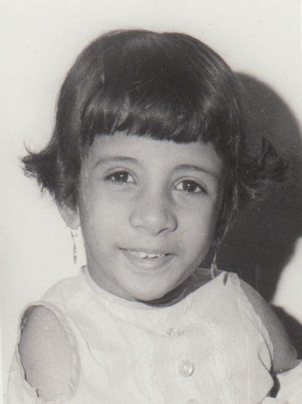 8 - lisa age 3 b